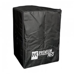 HK Audio Premium PRO210 Padded Cover