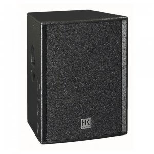 "HK Audio Premium PRO15 Speaker 800W Passive 15"" DJ Disco PA"
