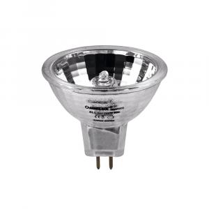 Showtec / Soundlab 24v 250w ELC Lamp Bulb GX3.5