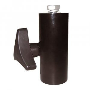 SoundLAB 35mm Stand Lighting Adaptor G001BT
