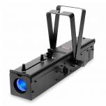 ADJ Ikon Profile 32W LED GOBO Projector