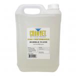 Chauvet DJ Professional Bubble Fluid (5L)