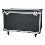 DAP flightcase for 8x Sunstrip Active