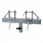 Equinox Truss Bridge Stand Adapter (35 mm)