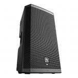 """ElectroVoice (EV) ZLX-12P ZLX12P 12"""" 1000W Active Speaker"""