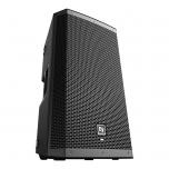 "Electro-Voice (EV) ZLX15P 15"" 1000W Active Speaker"