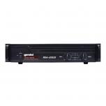 Gemini XGA-2000 2000w Professional Power Amplifier