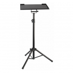 Pulse Heavy Duty Projector Stand / Laptop Stand