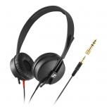 Sennheiser HD25 Professional On Ear Headphones (Light)