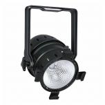 Showtec PAR 56 COB 90W RGB LED Spot