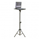 SoundLAB Adjustable Laptop / Projector Stand