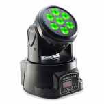 Stagg Headbanger 10 4-in-1 LED Moving Head