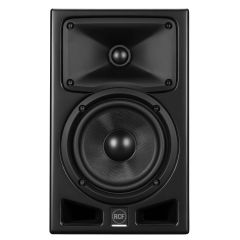 "RCF Ayra Pro 6 Active Studio Monitor 6.5"" Speaker Professional"