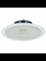 Monacor SPE-158/WS 30W Dual Cone Ceiling Speaker