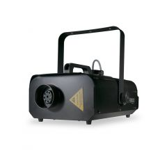 ADJ VF1300 Smoke Machine 1300W inc Wireless Remote *B-Stock
