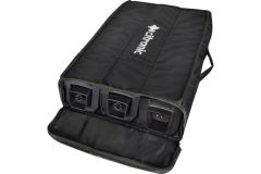 Citronic Carry Bag Case for Column Speaker DJ PA Transit Bag Protective Case
