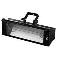 ADJ Strobe SP-1500 DMX MKII Disco Effect Light