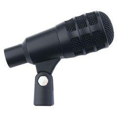 DAP DM-20 Kick Drum Bass Microphone XLR