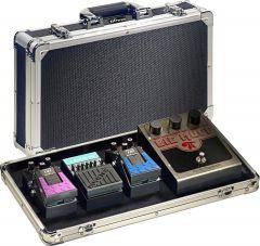 Stagg Guitar Pedal Flightcase (Medium)