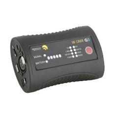 Wireless Solutions W-DMX™ Microbox R-512 G5 Receiver