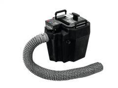 Eurolite Mini Dry Ice Machine