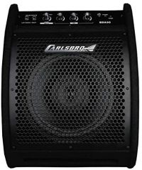 Carlsbro EDA30 Drum Monitor Amplifier 30W Speaker
