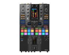 Pioneer DJ DJM-S11-SE 2Ch Pro 4-Deck DJ Battle Mixer Special Edition