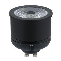 Showtec LED Sunstrip Lamp GU10 Retrofit Bulb