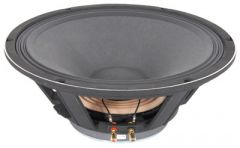 "QTX High Power 18"" Low Frequency Driver"