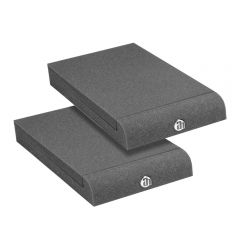 Adam Hall ECO1 Studio Monitor Isolation Pads