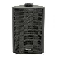 Adastra BC3V 60W 100V Background Speakers (Black)