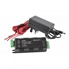 Adastra IW60B In-Wall Bluetooth Stereo Amplifier  2 x 30W
