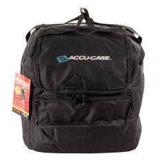 Accu-Case ASC-AC-125 Soft Padded Carry Case