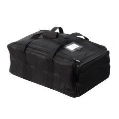 Accu-Case ASC-AC-131 Soft Padded Carry Case