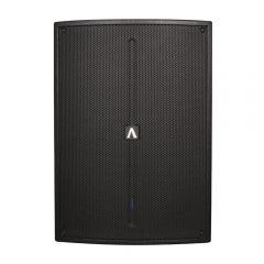 "Avante A15S Active 15"" Subwoofer Bass Speaker 1600W DJ Disco Sound System PA"
