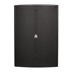 "Avante A18S Active 18"" Subwoofer Bass Speaker 1600W DJ Disco Sound System PA"