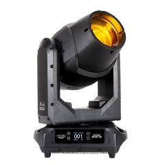 ADJ Hydro Beam X2 IP65 LED Moving Head 300W Osram HRI Lamp Waterproof