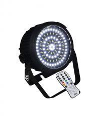 AFX STROBE FX Light inc Remote