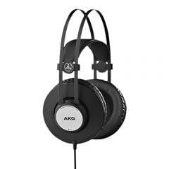 AKG K72 Closed Back Studio Headphones Over Ear Professional Earphones