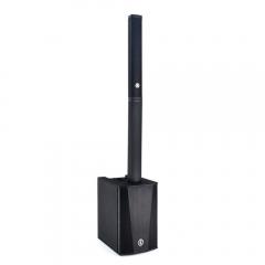 ANT B-TWIG 12 Active Speaker System Column Array 2000W