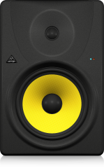 Behringer B1031A Active 2-Way Reference Studio Monitor Speaker HiFi DJ