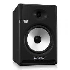 Behringer NEKKST K8 Active Studio Monitor Speaker