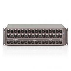 Behringer S32 Digital Stagebox for X32