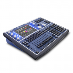 ChamSys MagicQ MQ60 Compact Console