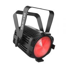 Chauvet EVE Par 130 RGB P130 LED Wash Light 130W DMX Stage Theatre Event