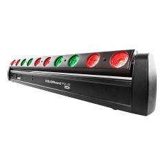 Chauvet DJ COLORband PiX-M USB LED Bar *B-Stock