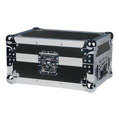 DAP Flightcase for CDMP750 CD Player