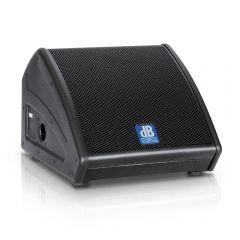 "dB Technologies Flexsys FM10 Active Wedge Monitor 10"" 800W Foldback Speaker"