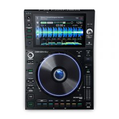 Denon DJ SC6000 Prime Media Player