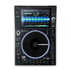Denon DJ SC6000M Prime Media Player